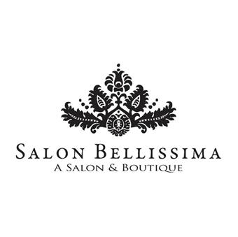 Salon bellissima in bellingham wa at for 13 salon bellingham